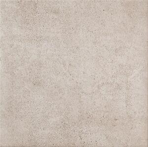 Arte Burano Dover Graphite padlólap 45x45