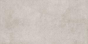 Arte Burano Dover Graphite padlólap 30,8x60,8
