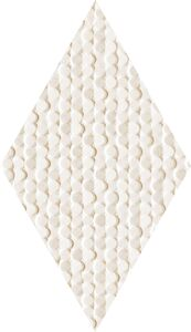 Arte Coralle Diamond Ivory falicsempe 11,2x2,9