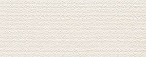 Arte Coralle Ivory Str falicsempe 29,8x74,8
