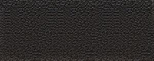 Arte Coralle Black Str falicsempe 29,8x74,8