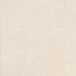 Arte Coralle Ivory Mat padlólap 59,8x59,8