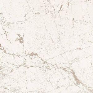 Arte Graniti White padlólap 59,8x59,8