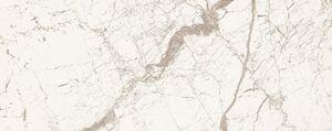 Arte Graniti White falicsempe 29,8x74,8