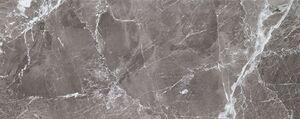 Arte Graniti Grey falicsempe 29,8x74,8