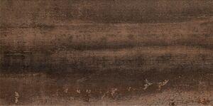 Arte Ramina Brown falicsempe 29,8x59,8