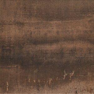 Arte Ramina Brown Lap padlólap 59,8x59,8