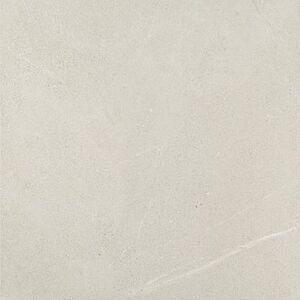 Arte Samoa Grey Mat padlólap 59,8x59,8