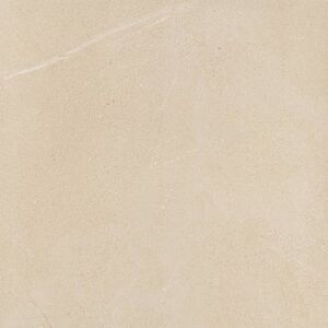 Arte Samoa Beige Mat padlólap 59,8x59,8