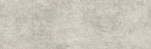 Cersanit Divena Carpet Matt burkolólap 39,8X119,8