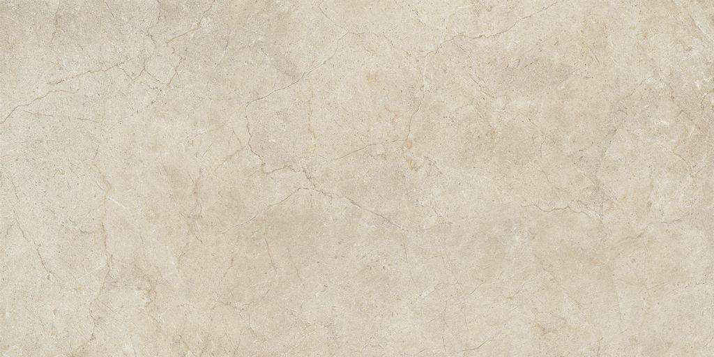 Cifre Crema Marfil polírozott padlólap 60x120