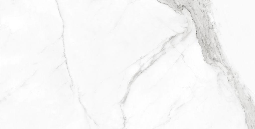 Cifre Statuario polírozott padlólap 60x120