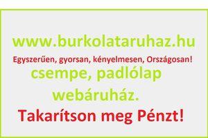 Csempe, csempebolt Győr