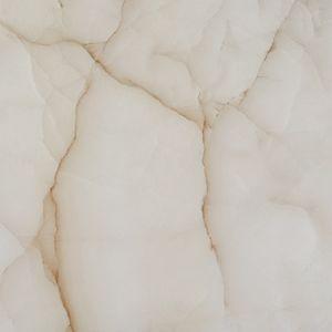 Atlantic ice 60x60 polírozott magasfényű padlólap