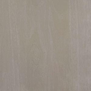 6032 - 60x60 polírozott magasfényű padlólap