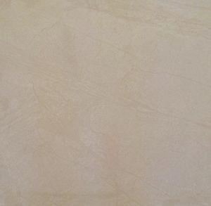 6039 - 60x60 polírozott magasfényű padlólap
