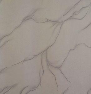6046 - 60x60 polírozott magasfényű padlólap