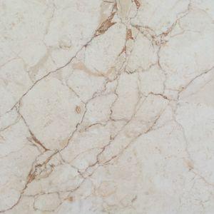 Brescia Crema 60x60 polírozott magasfényű padlólap