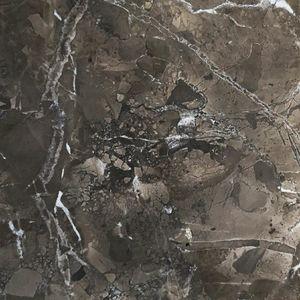 Coyote nero 60x60 polírozott padlólap