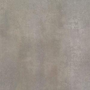 Cemento silver 60x60 polírozott magasfényű padlólap