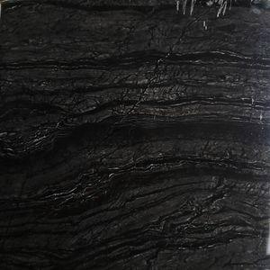 Black Limestone VP6924J 60 x60 polírozott padlólap