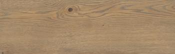 Cersanit Royalwood Beige 18,5X59,8 padlólap