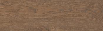 Cersanit Royalwood Brown 18,5X59,8 padlólap