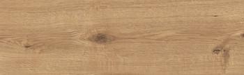 Cersanit Sandwood Brown 18,5X59,8 padlólap