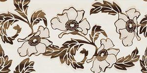 Arte D-Aceria cream 22,3x44,8cm