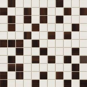 Arte MS-Aceria braz mozaik 30x30cm