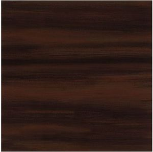 Arte Aceria Brown padlólap 33,3x33,3