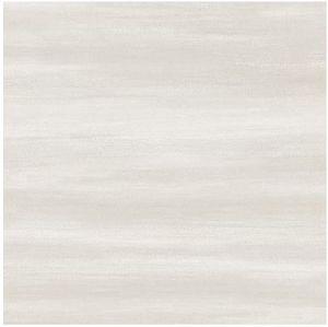 Arte Aceria Cream 33.3x33.3 padlólap