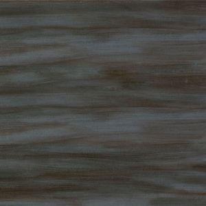 Arte Aceria Szara/Grey Padlólap 33.3x33.3