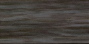Arte Aceria Szara csempe 22,43x44,8