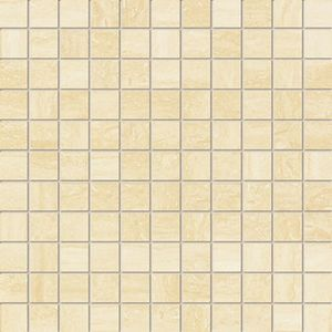 Arte MS-Amazonia Bez 22,3x44,8 mozaik