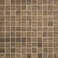 Arte MS-Amazonia Braz 22,3x44,8 mozaik