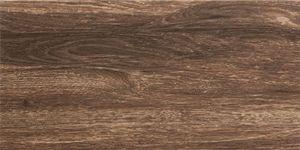 Arte Aruba S-Aruba wood STR 22,3 x 44,8 falicsempe