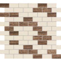 Arte Aruba  MS-Aruba beige 29.8x29.8 mozaik