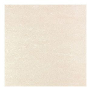 Arte Aruba P-Aruba beige 44,5x44,5 padlólap