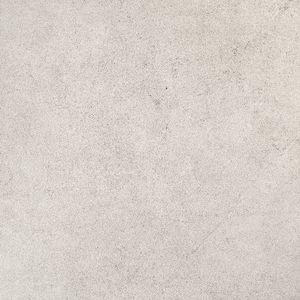 Arte Bellante grey 59,8x59,8 padlólap