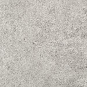 Arte Bellante graphite 59,8x59,8 padlólap