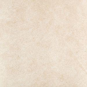 Arte Bellante beige 59,8x59,8 padlólap