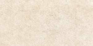 Arte Bellante beige 29,8x59,8 falicsempe