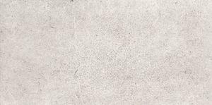 Arte Bellante grey 29,8x59,8 falicsempe