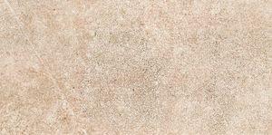 Arte Bellante brown 29,8x59,8 falicsempe
