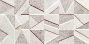 Arte Bellante grey geo str 29,8x59,8 falicsempe