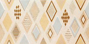 Arte Bellante diamond beige 29,8x59,8 dekor