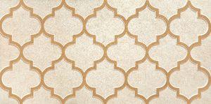 Arte Bellante modern beige 29,8x59,8 dekor