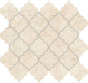 Arte Bellante beige 26,4x24,6 mozaik