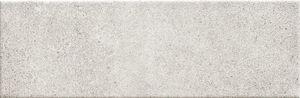 Arte Bellante bar grey 23,7x7,8 falicsempe